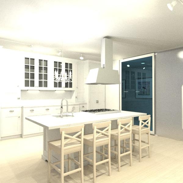 foto appartamento casa veranda arredamento decorazioni angolo fai-da-te camera da letto cucina studio illuminazione architettura idee