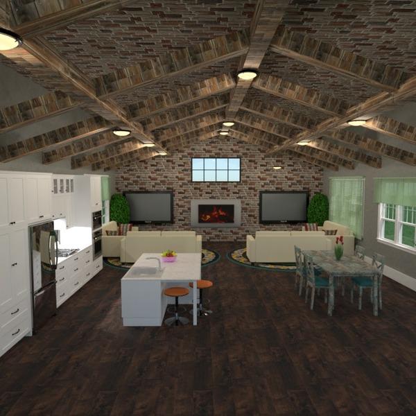 zdjęcia dom meble wystrój wnętrz pokój dzienny kuchnia oświetlenie gospodarstwo domowe jadalnia architektura przechowywanie pomysły