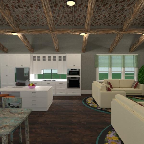 zdjęcia dom meble wystrój wnętrz pokój dzienny kuchnia oświetlenie gospodarstwo domowe kawiarnia jadalnia architektura przechowywanie pomysły