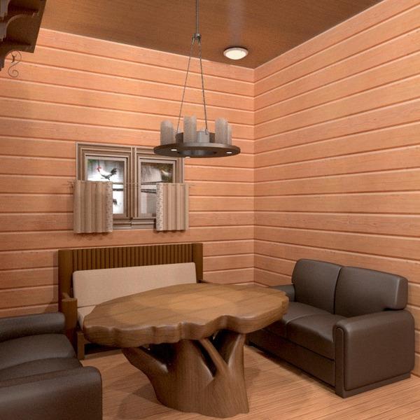 photos meubles décoration diy salle de bains idées