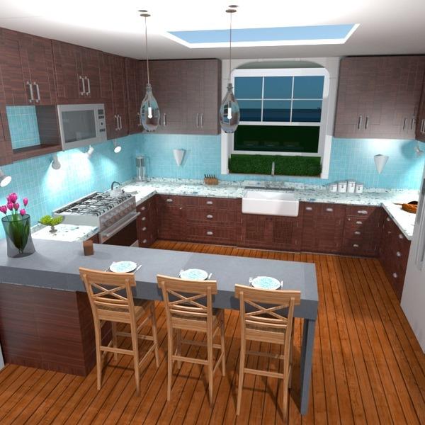 photos diy kitchen renovation architecture ideas