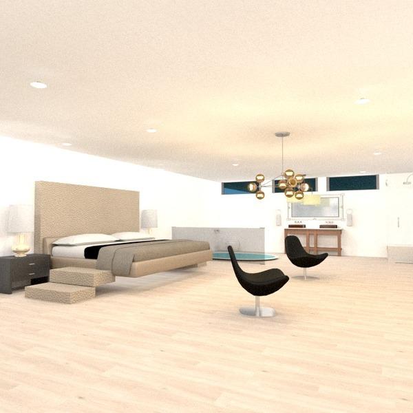 fotos mobiliar schlafzimmer studio ideen