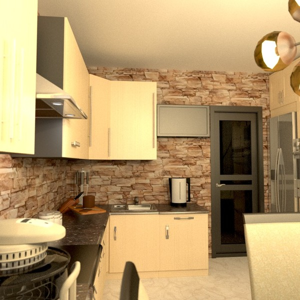 photos apartment kitchen ideas