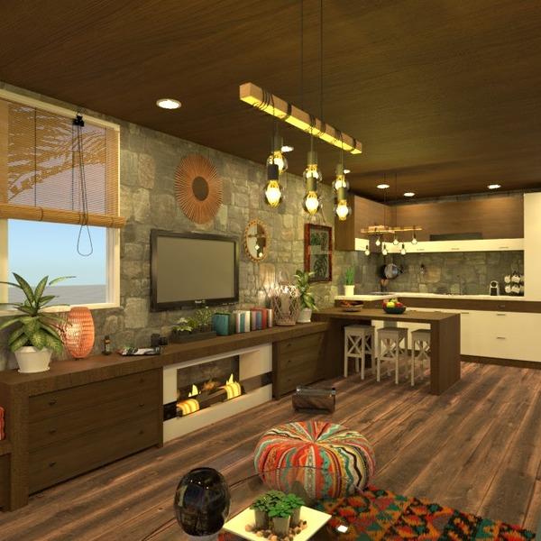 fotos casa muebles decoración cuarto de baño dormitorio ideas