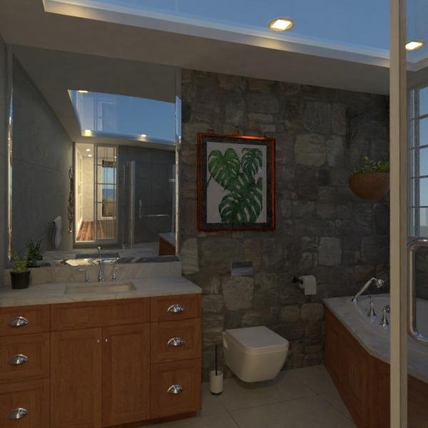 идеи дом декор ванная спальня идеи