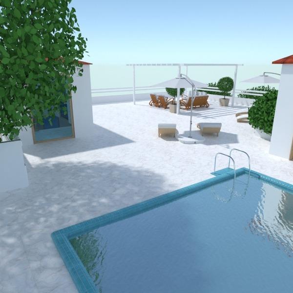 photos house terrace outdoor ideas