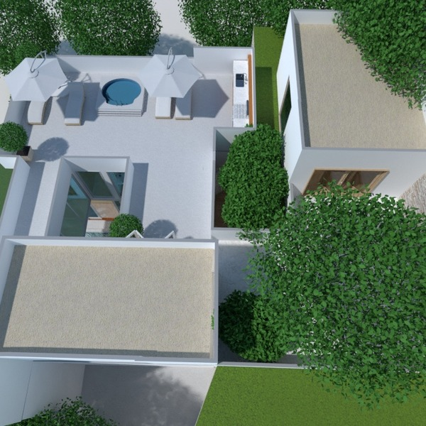 photos house terrace kitchen outdoor architecture ideas