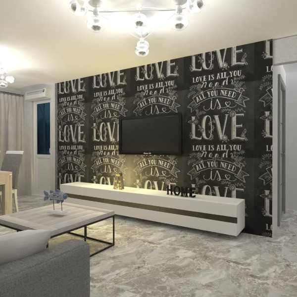 идеи квартира мебель гостиная освещение идеи