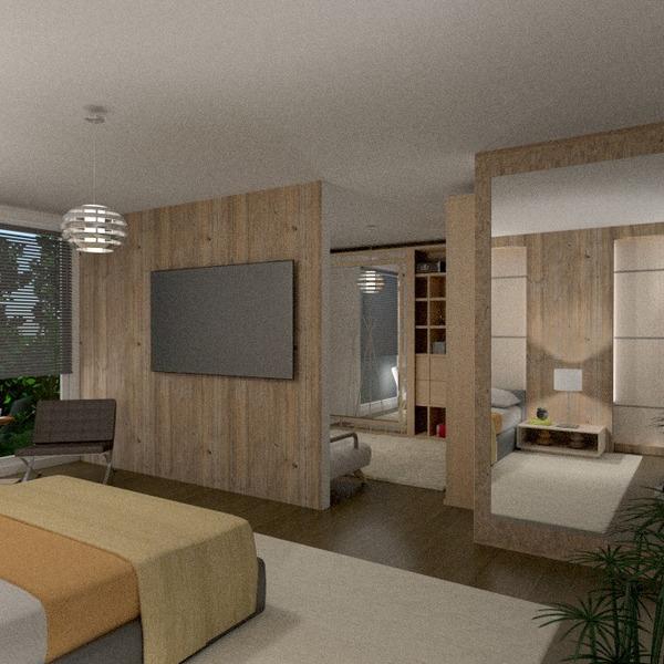 fotos mobílias faça você mesmo dormitório iluminação paisagismo ideias