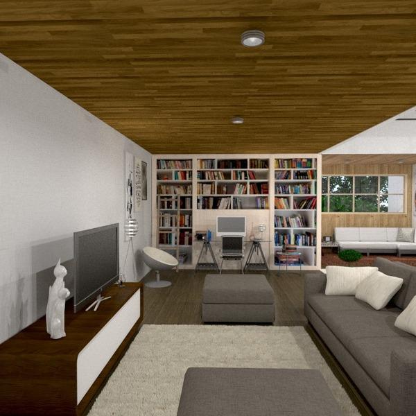 fotos casa mobílias faça você mesmo iluminação paisagismo estúdio ideias