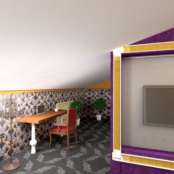 photos appartement maison meubles décoration diy salon bureau eclairage rénovation espace de rangement studio idées