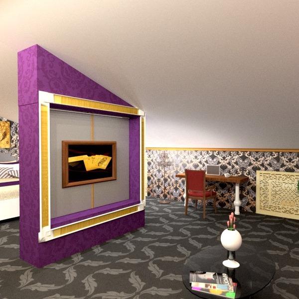 zdjęcia mieszkanie dom meble wystrój wnętrz zrób to sam sypialnia pokój dzienny pokój diecięcy oświetlenie remont architektura przechowywanie mieszkanie typu studio pomysły