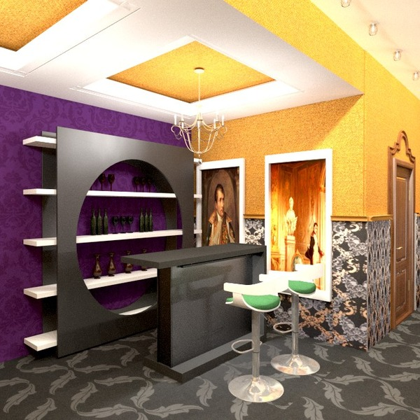 foto appartamento casa arredamento decorazioni angolo fai-da-te saggiorno studio illuminazione rinnovo sala pranzo ripostiglio monolocale vano scale idee