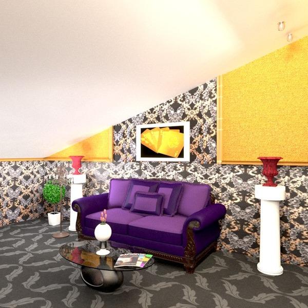 foto appartamento casa arredamento decorazioni angolo fai-da-te camera da letto saggiorno cameretta studio illuminazione rinnovo ripostiglio monolocale idee