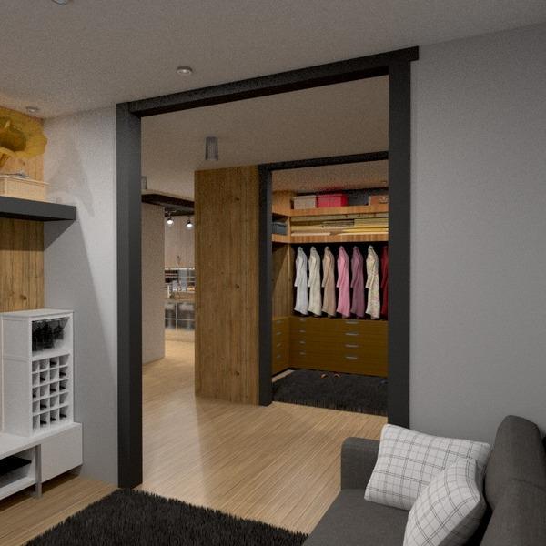 fotos mobílias quarto iluminação ideias