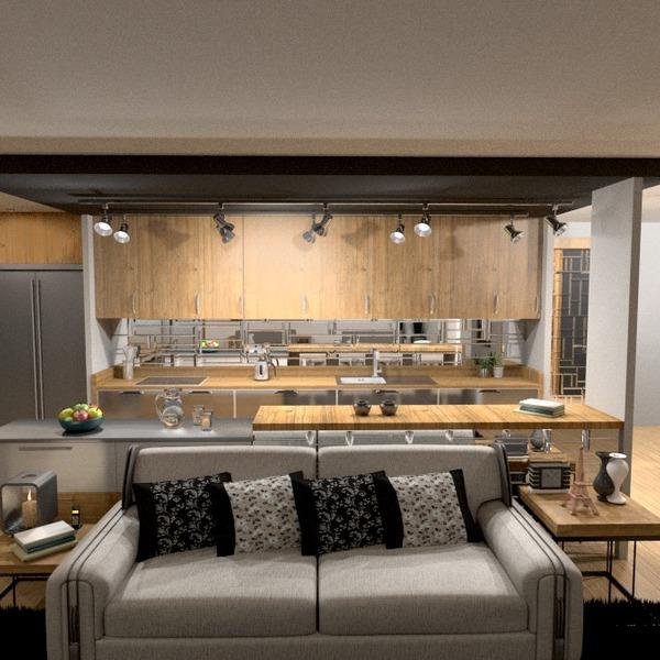 photos decor kitchen lighting household cafe entryway ideas