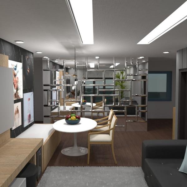 photos apartment living room lighting architecture ideas