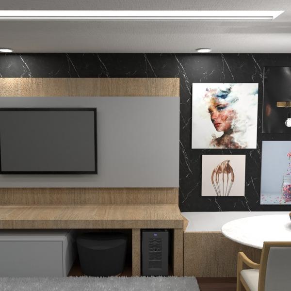 photos apartment terrace living room architecture ideas
