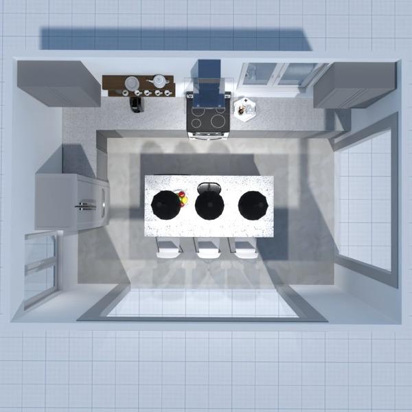 nuotraukos virtuvė renovacija sandėliukas idėjos