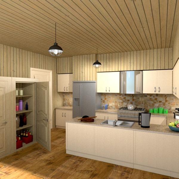 fotos wohnung haus mobiliar dekor küche haushalt architektur lagerraum, abstellraum ideen