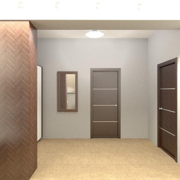 идеи квартира дом мебель декор сделай сам спальня гостиная офис освещение ремонт хранение студия прихожая идеи