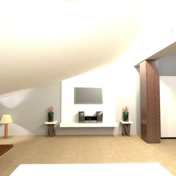 идеи квартира дом мебель декор сделай сам спальня гостиная освещение ремонт хранение студия прихожая идеи