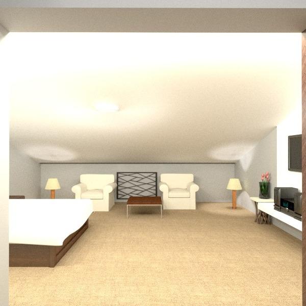 fotos wohnung haus mobiliar dekor do-it-yourself schlafzimmer wohnzimmer beleuchtung renovierung studio ideen