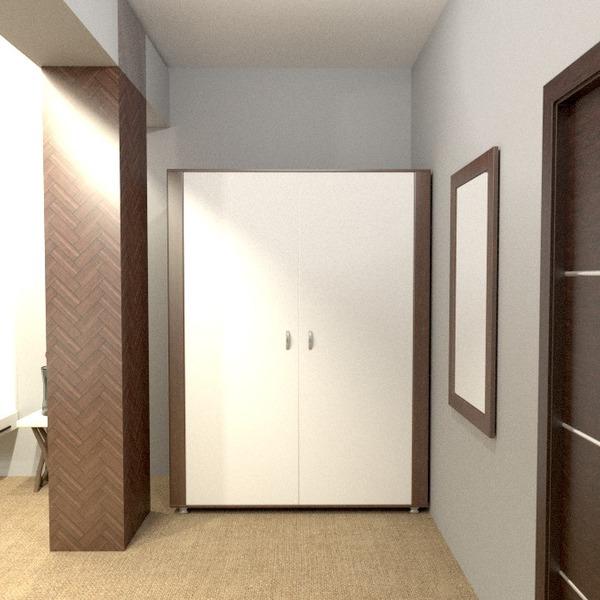 идеи квартира дом мебель декор сделай сам ванная спальня гостиная освещение ремонт хранение студия прихожая идеи