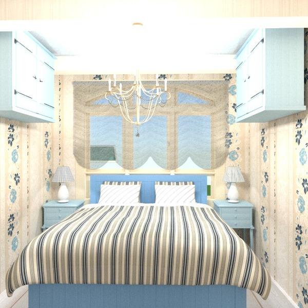 fotos casa muebles dormitorio arquitectura ideas