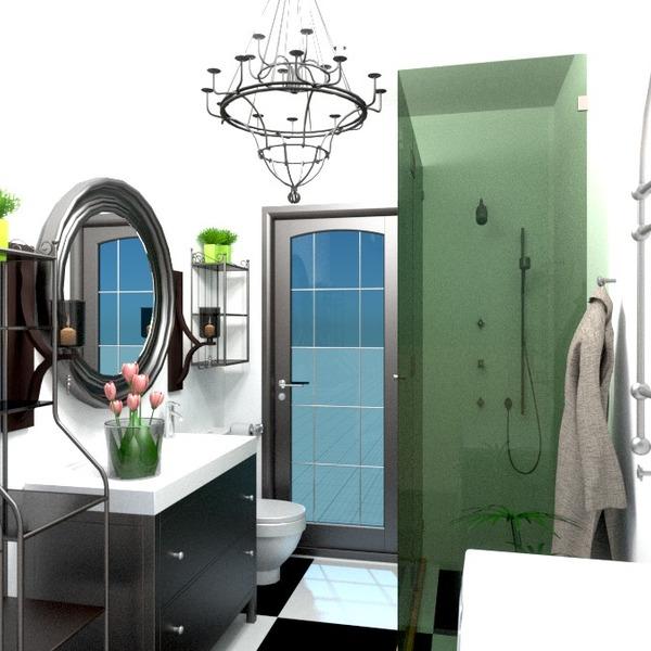 photos décoration salle de bains idées