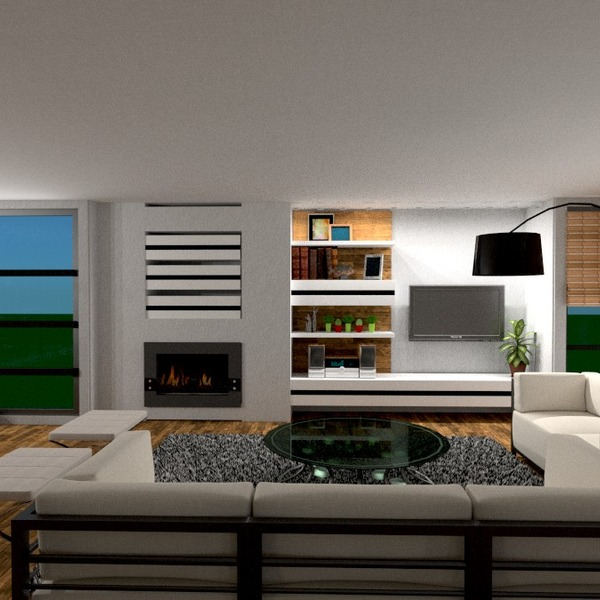 photos apartment living room architecture ideas