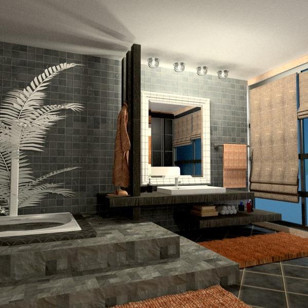 fotos apartamento decoração casa de banho arquitetura ideias