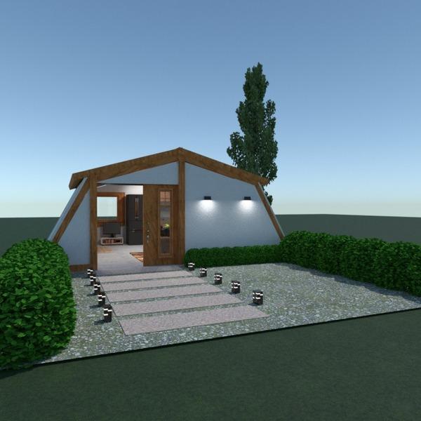 fotos casa mobílias dormitório quarto ideias