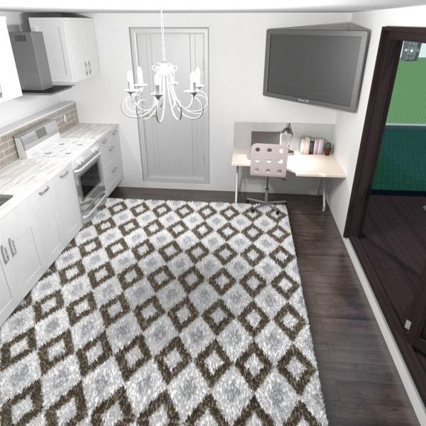 fotos wohnung haus terrasse mobiliar dekor wohnzimmer küche büro eingang ideen