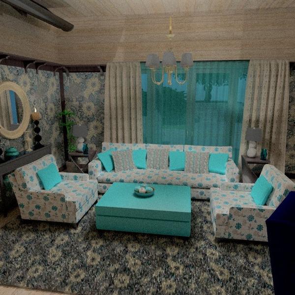 photos appartement meubles décoration salon idées