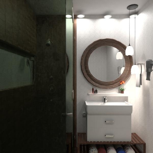 fotos apartamento faça você mesmo arquitetura ideias