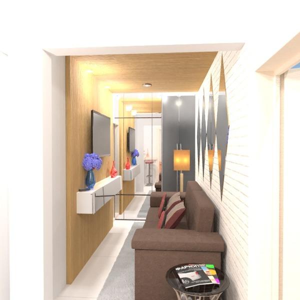 fotos apartamento casa decoração faça você mesmo casa de banho garagem escritório sala de jantar arquitetura patamar ideias
