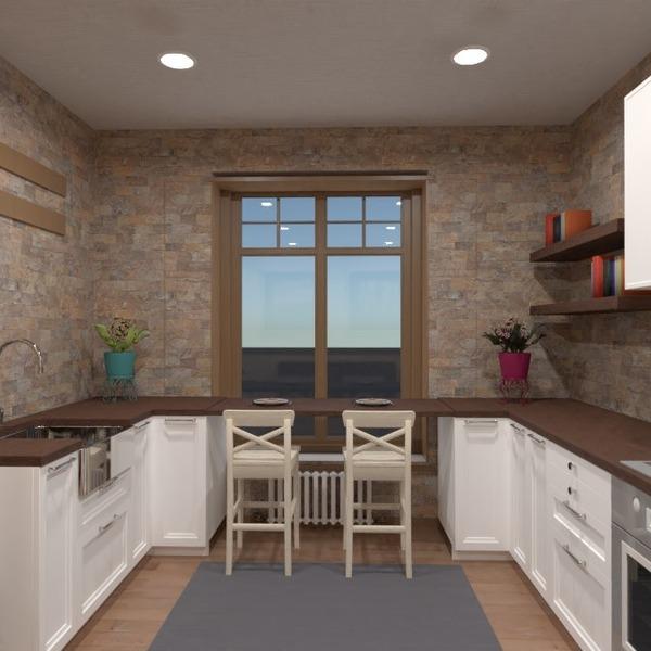 идеи квартира кухня идеи