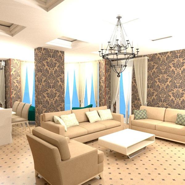 zdjęcia mieszkanie dom meble wystrój wnętrz zrób to sam oświetlenie remont architektura przechowywanie mieszkanie typu studio pomysły