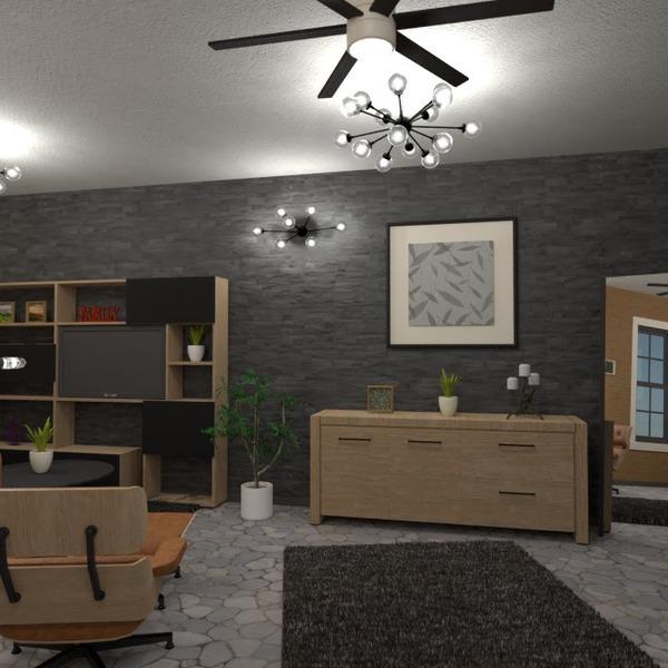 fotos wohnung mobiliar wohnzimmer ideen