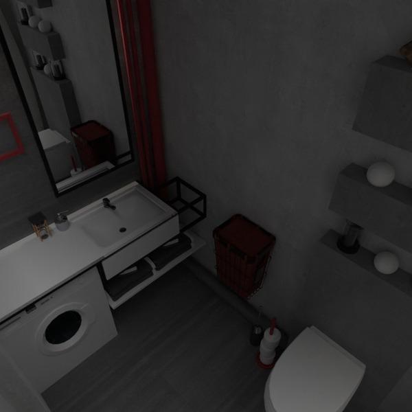fotos apartamento decoração faça você mesmo estúdio patamar ideias