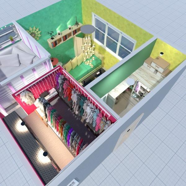 zdjęcia mieszkanie meble wystrój wnętrz przechowywanie pomysły