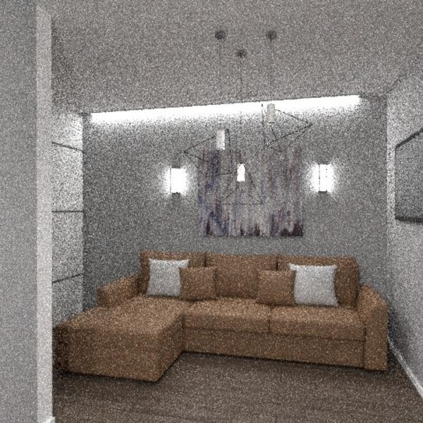 photos appartement maison cuisine rénovation salle à manger idées