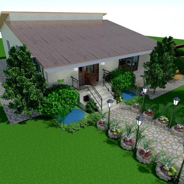 foto casa rinnovo architettura idee