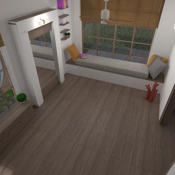 foto appartamento casa decorazioni studio architettura idee