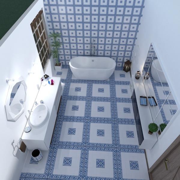 идеи квартира ванная освещение ландшафтный дизайн студия идеи