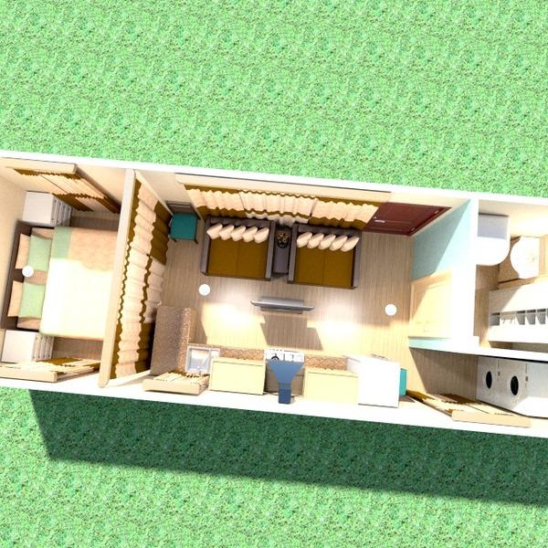 photos appartement maison meubles décoration salle de bains chambre à coucher salon cuisine maison architecture idées