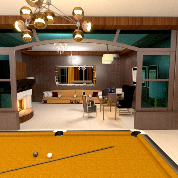 photos furniture decor office ideas