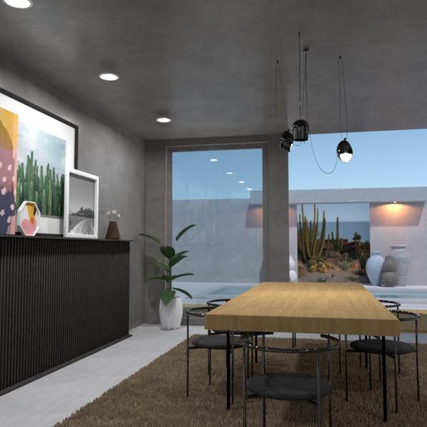 fotos casa varanda inferior decoração quarto arquitetura ideias