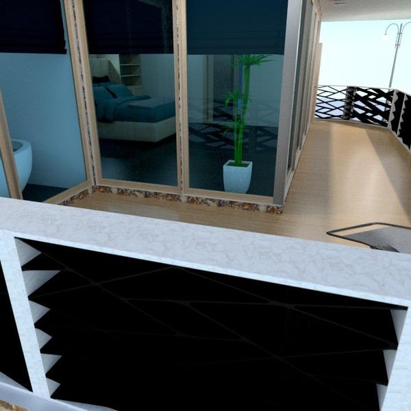 photos apartment house decor bedroom studio ideas